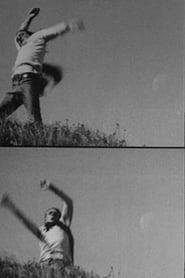 Vite 1969