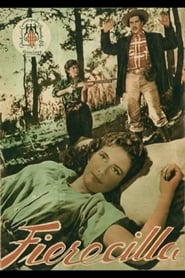 Fierecilla 1951