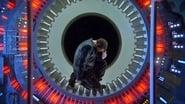 Stargate Atlantis 3x8
