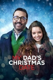 My Dad's Christmas Date WEB-DL m1080p