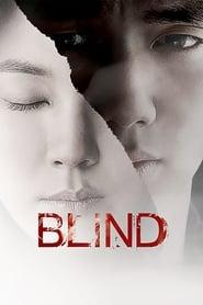 Blind (2011) BluRay 480p & 720p GRDive