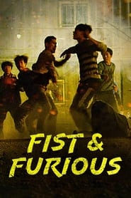 Fist and Furious (2019)