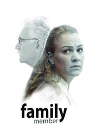 Poster for Family Μember