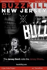 Buzzkill New Jersey