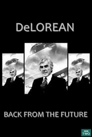 DeLorean: Back from the Future