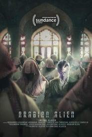 Arabian Alien (2020) Cda Zalukaj Online