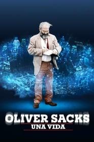 Oliver Sacks: una vida 2021