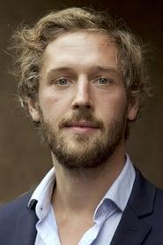 Clément Aubert