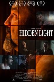 Hidden Light (2018) Online Cały Film Lektor PL