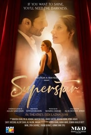 Superstar (2019) Urdu Pakistani Movie
