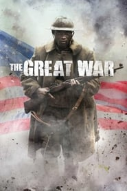 Poster The Great War 2020
