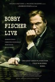 Bobby Fischer Live (2009)