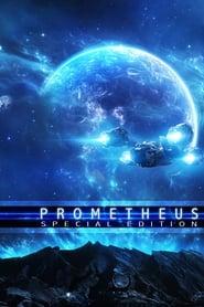 Prometheus - Special Edition (2013)