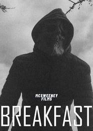 Breakfast (2020)