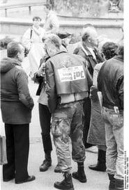 Störung Ost 1996