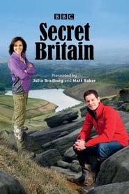 Secret Britain 2010