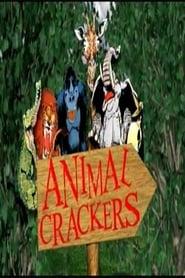 Andre Van Duin - Animal Crackers