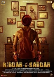 Kirdar-E-Sardar 2017 Punjabi Movie HD Watch Online