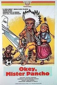 Okey, Mister Pancho 1979