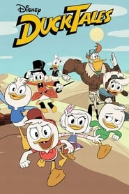 DuckTales - Season 3