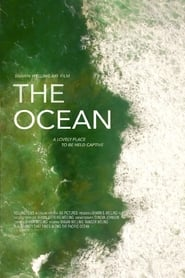 The Ocean 2016