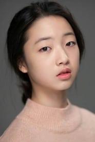 Kim Jin-young