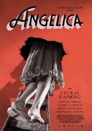Angélica 2020