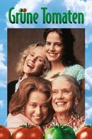 Grüne Tomaten (1991)