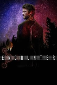 Encounter (2018)