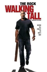فيلم Walking Tall مترجم