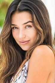 Alexandria Rousset