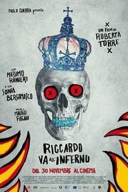 Riccardo va all'inferno 2017