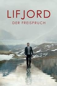 Lifjord - Der Freispruch 2015