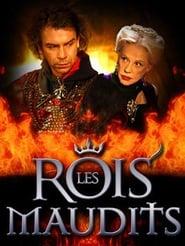 Les rois maudits(remake) Temporada 1