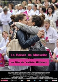 The Kiss from Marseille