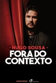 Hugo Sousa: Fora do Contexto (2020)