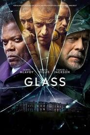 Glass [2019]