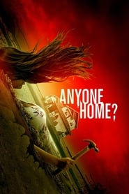 Anyone Home? (2018)