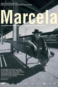 Marcela 2007