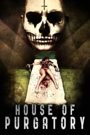 House of Purgatory Legendado Online