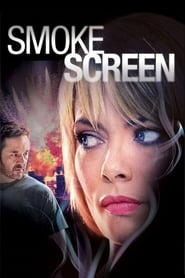 Poster Smoke Screen 2010
