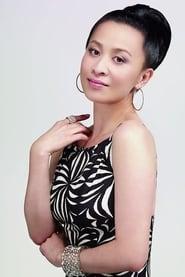 Carina Lau - смотреть фильмы онлайн HD