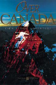 Over Canada (1999) Oglądaj Film Zalukaj Cda