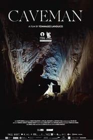 Caveman – Il gigante nascosto