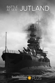 Battle at Sea: Jutland
