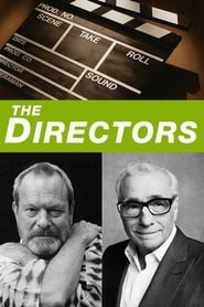 The Directors - The Films of Kevin Smith