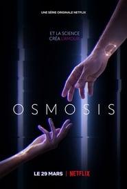 Osmosis Saison 1 HDTV 720p FRENCH