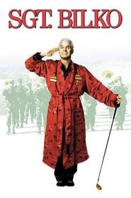Sgt. Bilko (1996)