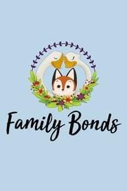 Family Bonds 2019