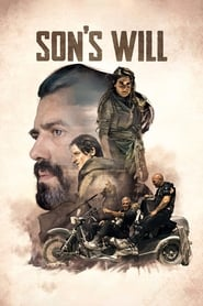 Son's Will (2020)